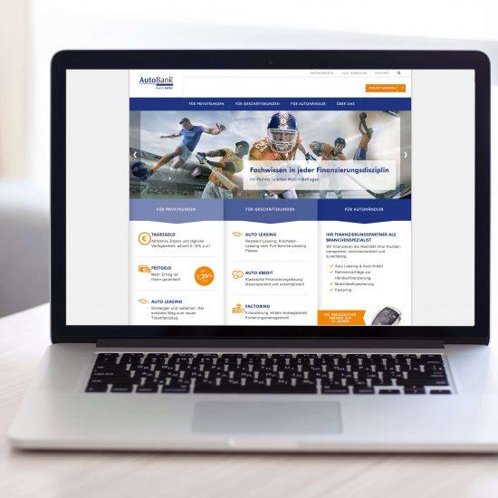 referenzwebsiteautobank