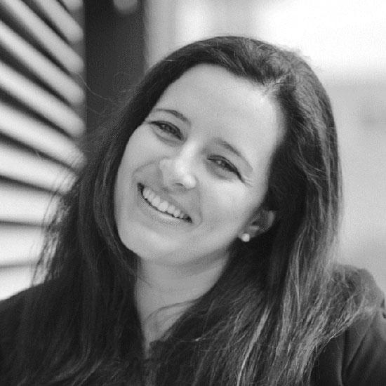 Tamara Baumgartner-Renner